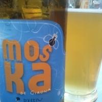 moska-estiu