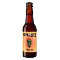 naparbier-single-hop-simcoe_15511767766847