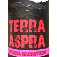 terra-aspra-negra_15357053970302