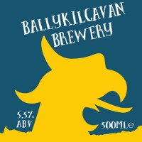 Ballykilcavan Long Meadow IPA