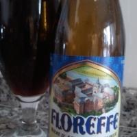 Floreffe Prima Melior