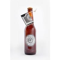 Bala Perdida California Common Beer