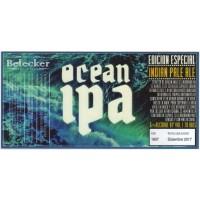 belecker-ocean-ipa_15360700687334