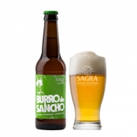 burro-de-sancho-rubia_1448988765801