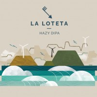 Cierzo La Loteta