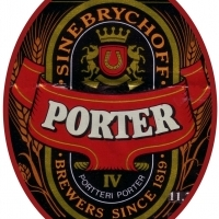 sinebrychoff-porter