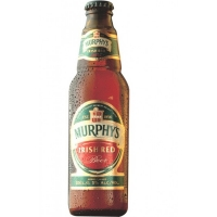 cerveza-murphy-s-irish-red_14537207900531