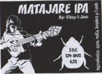 matajare-ipa_13977885923494