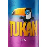 Attik Brewing Tukan