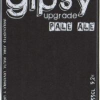 Gipsy Upgrade