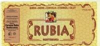 rubia-mediterranea_14152262166792