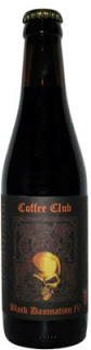 de-struise-black-damnation-iv-coffee-club_13950754018634