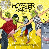 garagart-hopster-party-ipa_1426000470917
