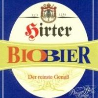 hirter-biobier