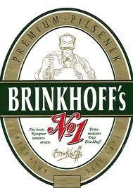 brinkhoff-s-n-1