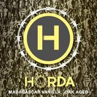 espina-de-ferro---hope-horda_14824944757178