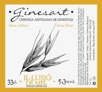 ginesart-illusio-de-mel_14182074881431
