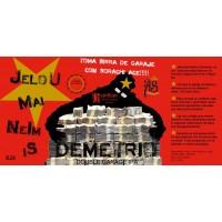 jelou-mai-neim-is-demetrio_14635706044854