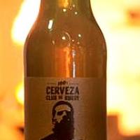 Cerveza Melé