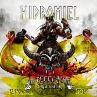 keltius-in-peccatum-hidromiel_14443025095123