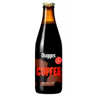 Dugges Coffee