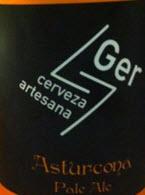 ger-asturcona_14500862191237