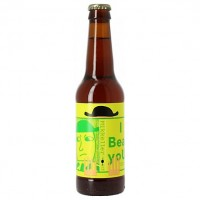 mikkeller-i-beat-you_14883869389665