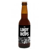 birra-08-lindy---hops_15046930360583