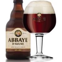 abbaye-draulne-brune-6-_14261598872975