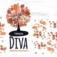 Sesma Diva Trigo
