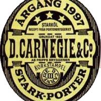 carnegie-porter