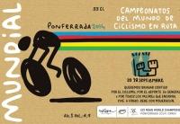 milana-mundial-ciclismo-ponferrada_14116516783558