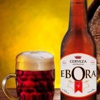 ebora-roja_13891137493669