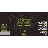 condal-imperial-stout-fever-2016_14884740787154