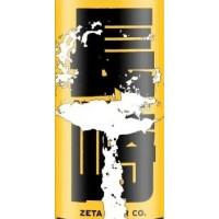 Zeta Nagasaki