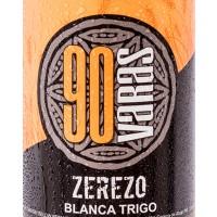 90 Varas Zerezo