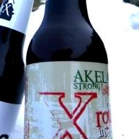 brux-brewery-akelarre_13994419145598