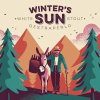 Destraperlo Winter's Sun
