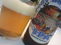 port-brewing-spa-summer-pale-ale_1411555572528
