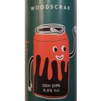 crak-woodscrak_15609542470275