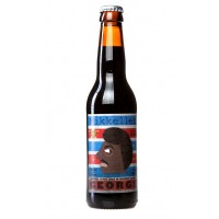 mikkeller-george--barrel-aged--bourbon-edition-_14684298385248