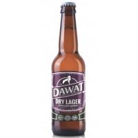 Dawat Dry Lager