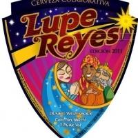 minerva-lupe-reyes_13926555201594