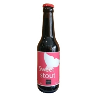 portus-sweet-stout_14399166114349