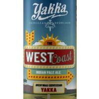 Yakka West Coast