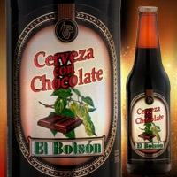 el-bolson-chocolate_14531381995276