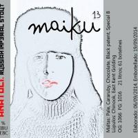 maiku-13-anatoli_14253033414685