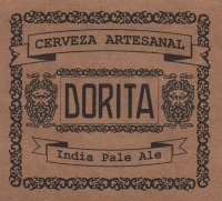 dorita-indian-pale-ale_14030177022311