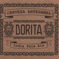 Dorita Indian Pale Ale