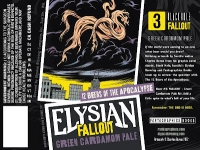 elysian-beers-of-apocalypse---3---fallout_13944542380651